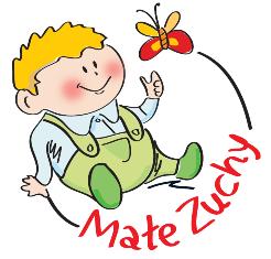 malezuchy logo 1__